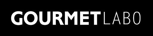 GOURMET LABO(グルメラボ)
